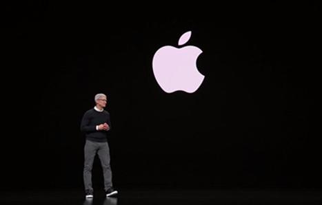 分析师预计苹果今秋5G iPhone最便宜版本售价600-700美元