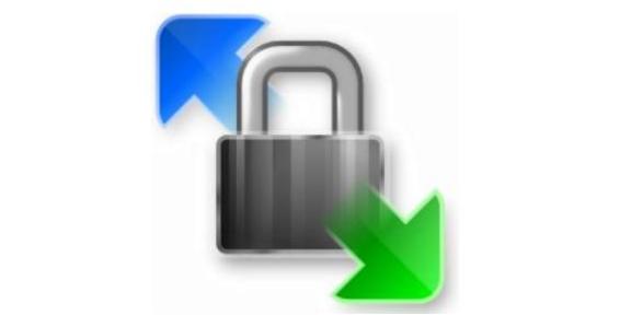 WinSCP 5.17.5 发布:Windows 图形化 SFTP 客户端