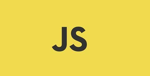 一个单行代码 npm 包使得 JavaScript 生态系统陷入混乱