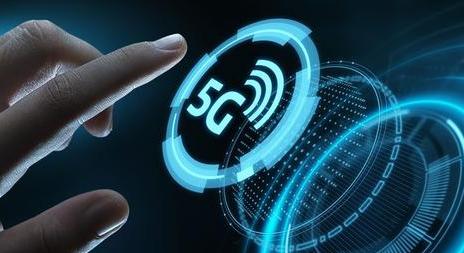 5G 独立组网商用将在年内实现