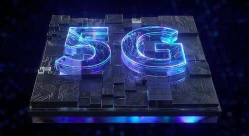 5G汽车迭代互联网汽车 年内多款5G量产车排队上市
