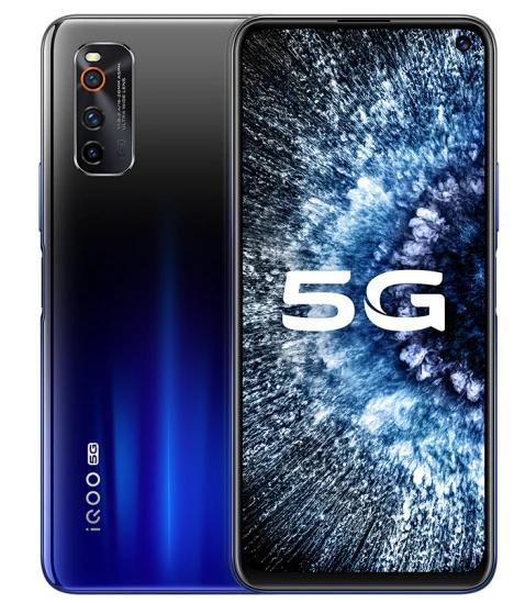 """红魔5G、黑鲨3、iQOO Neo3,这届""""游戏手机""""行不行?"""
