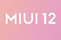 miui稳定版到开发版的升级一般通过什么方式?
