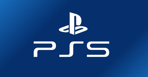 为何PS5不能兼容至PS1游戏?很多老公司解散、授权成最大问题