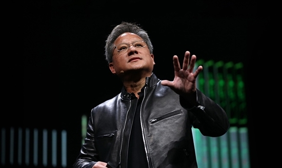 NVIDIA 5月推安培GPU:RTX 3080 Ti要跟AMD抢台
