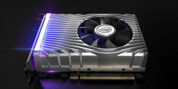 Intel联手微软:新驱动、新游戏专门优化Xe显卡