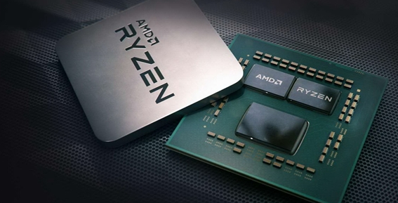 AMD苏姿丰:电商高端份额过半 12nm锐龙依然畅销