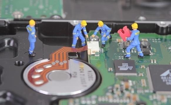 生产、物流成本高了 西数HDD硬盘要涨价10%