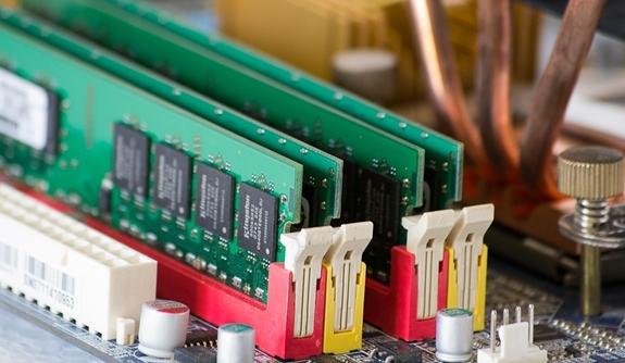 三星第一季度净利润超40亿美元:内存大涨价拉升芯片业务营收