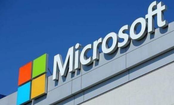微软宣布开源MsQuic:QUIC协议跨平台实现