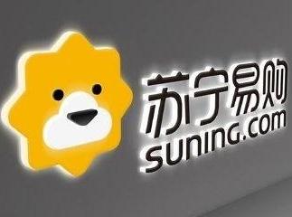 苏宁交出一季度成绩单:销售规模持续增长至887亿