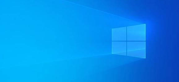微软 Win10 快速预览版 19619 推送