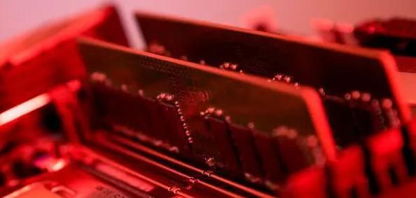 AMD依旧领先一步:DDR5内存和USB4.0接口后年见,APU将受益