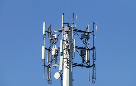 曝三大运营商首次实现互联互通:5G视频彩铃跨网使用