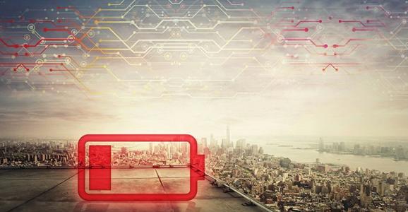 大突破!锂硫电池迎来革命性进展:容量寿命提升数倍