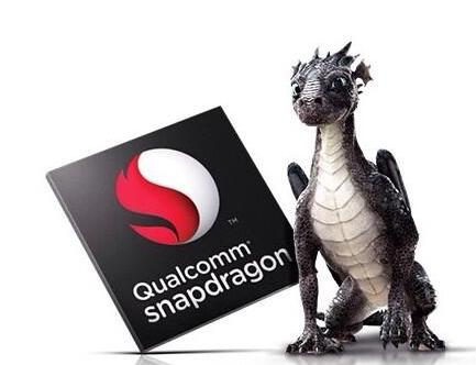 高通骁龙 875 规格曝光:台积电 5nm 工艺,X60 5G 基带芯片,Adreno 660 GPU