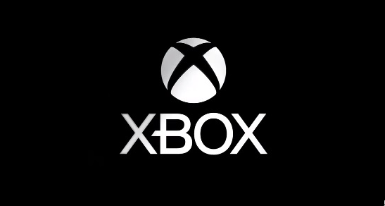Xbox Series X 5月7日晚11点实机首秀,B站直播