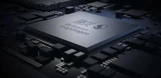 骁龙865手机还没用上 骁龙875就要来了 主要参数曝光