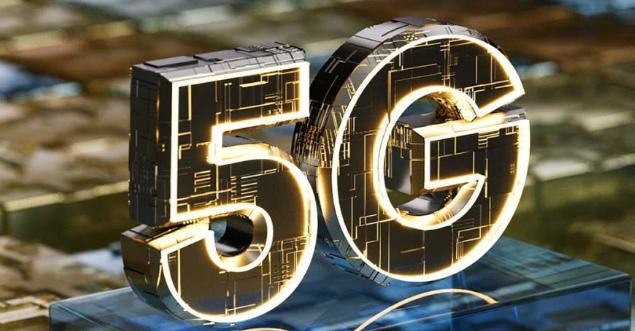 """不止是5G?任正非正式宣布,华为还有""""杀手锏""""在路上"""