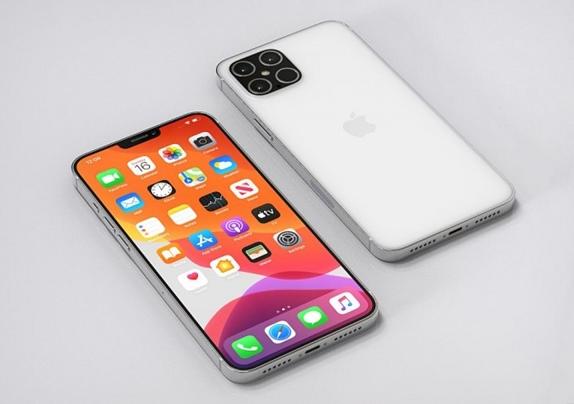 苹果12稳了!富士康称无大规模裁员及休假:保证合作伙伴订单生产