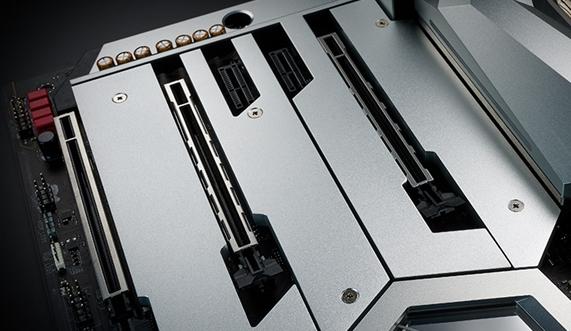 华擎:Z490 PCIe 4.0准备就绪 11代酷睿再上