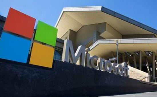 微软意外曝光Windows 10 5月更新发布时间:5月26日开始