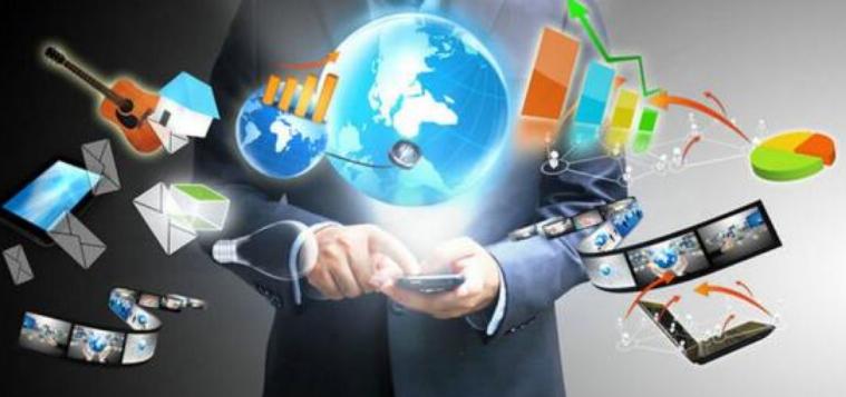 大数据助力电商发展的环境已然成熟,在辅助决策运营上起到至关重要的作用