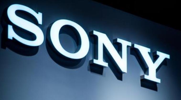 索尼推出了一款全新的真无线蓝牙耳机WF-SP800N,20级可控降噪