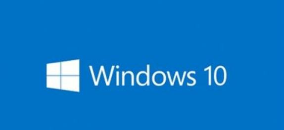 Windows 10游戏模式可能对某些硬件的游戏性能产生负面影响