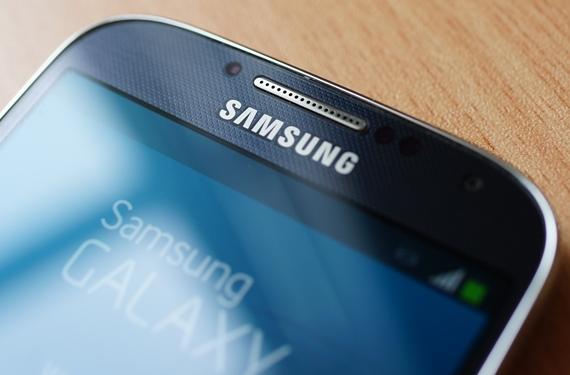 三星Galaxy智能手机惊现严重安全漏洞 持续6年才被修复