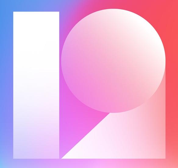 MIUI 12开发版推送:支持32款机型