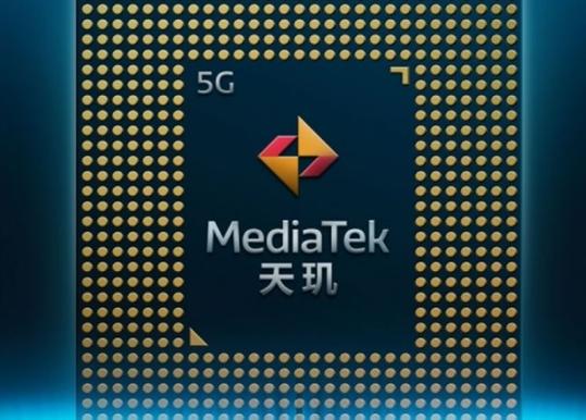 联发科李彦辑:天玑1000系列定位高端旗舰市场,很快会有天玑1000+手机上市