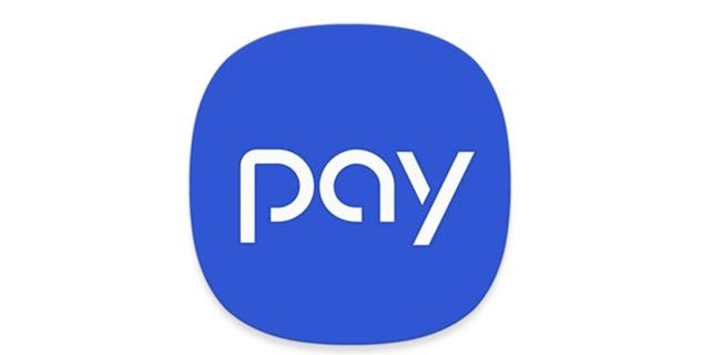 扩展支付服务:三星将推出实体借记卡
