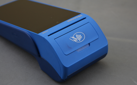 海信Hi98智能POS机评测,为商户和用户带来更多便利服务