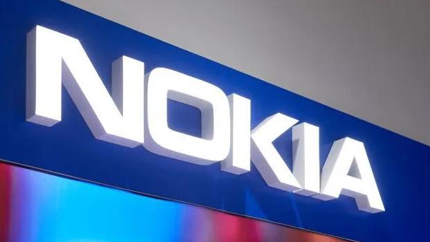 诺基亚6.3手机将到:或搭载骁龙675 支持5G网络