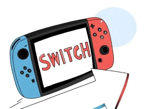 Switch全年销量达2103台;微软等31家巨头联盟防止5G市场垄断