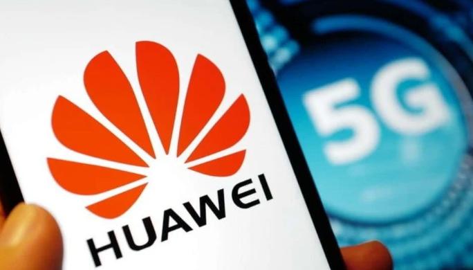 华为5G优势所带来话语权:美国希望与华为合作创建5G标准
