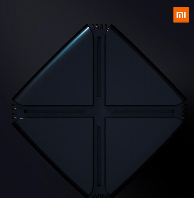 小米第二款WiFi6路由器官宣:企业级5核处理器加持,5月13日亮相