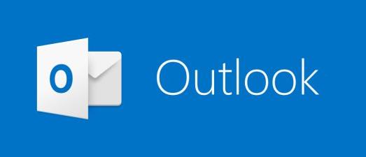 """微软正在为Outlook.com开发""""智能撰写""""功能"""