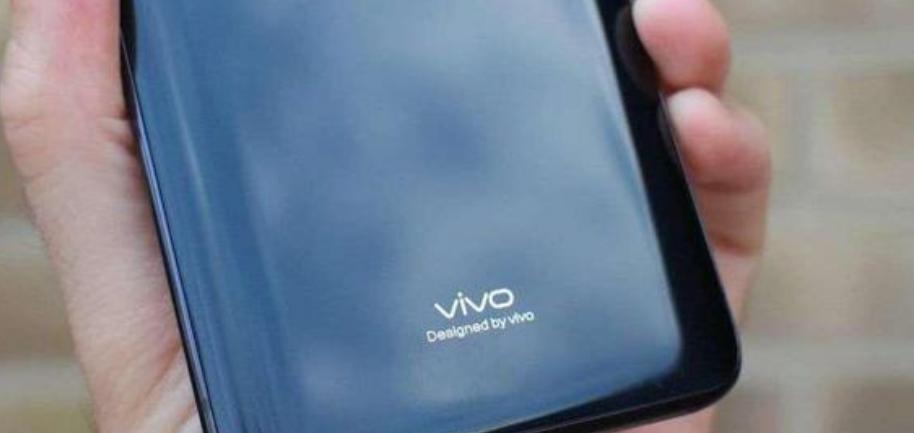 vivo X50 Lite曝光:搭载了骁龙665处理器,Android 10系统