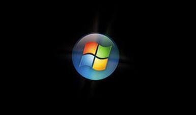 科技界的带货鼻祖鲍尔默宣传Windows 1.0系统的视频又火了
