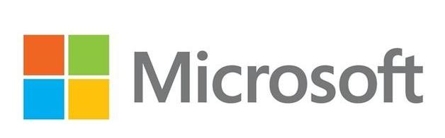 """微软为Chromium平台开发""""双屏仿真器""""的新功能,目前处于试验阶段"""