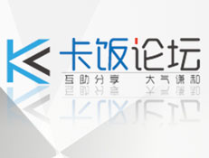 Windows Vista和Windows 7有什么区别?