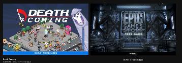 Epic今晚免费领取游戏《GTA5》