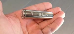 """路透社:特斯拉""""百万英里""""新电池系与宁德时代合作,有望中国首发"""