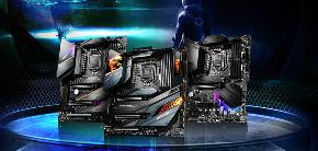 微星Z490主板大促:用旧的Z390主板不要扔 以旧换新能抵4000元