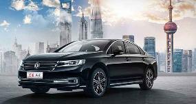 中国又一个顶级豪华品牌:东风h事业部高管团队成型