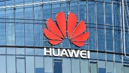 台媒:华为向台积电紧急下7亿美元大单,生产5/7nm芯片