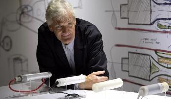 戴森放弃电动车项目,创始人自曝5亿英镑打水漂:全是自己的钱