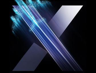 荣耀老熊官宣荣耀X10支持超级上行技术:边缘上行速率提升412%